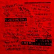 VolTRusH - RED (Original Mix)