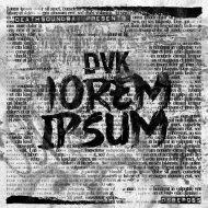 DVK - Devil Never Cry (Original Mix)