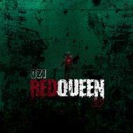 Oz1 - Red Queen (Original Mix)