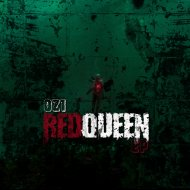Oz1 - Bloody Roots (Original Mix)