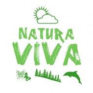 FAdeR_WoLF - Natura VIVA ()