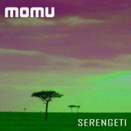 Momu - Nobody Listened (Original Mix)