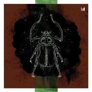 Stil & Bense - Lilith (Original Mix)