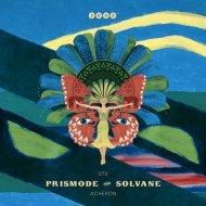 Solvane, Prismode - Acheron (Paji Remix)