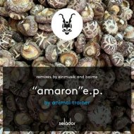 Animal Trainer - Amaron (Baime Remix)