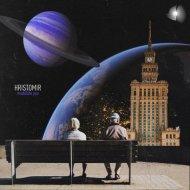 Hristomir - Big Buddha Cheese  (Original Mix)