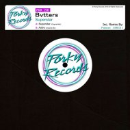 Bvtters - Superstar (Original Mix)