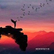 Reиovatio  - Last Breath (Original Mix)