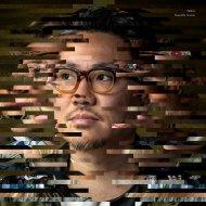 Makoto, Whiney - Transparent (Original Mix)