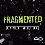 Lynch Mob UK - Tunnel Vision (Original Mix)