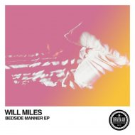 Will Miles - Allopathic Bass (Original Mix)