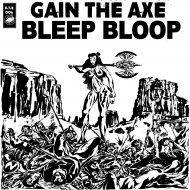 Bleep Bloop - Lady of War (Original Mix)