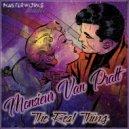 Monsieur Van Pratt - Mi Amor (Original Mix)