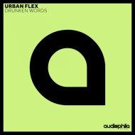 Urban Flex - Apologize (Original Mix)
