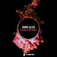 Daniel Allen - Bits And Pieces (Original Mix)