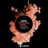 Egopool  - Control (Cumhur Jay Remix)