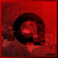 B-Liv - Conclave (Original Mix)