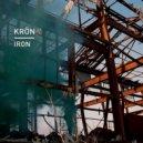 Kron - Stepout (Original Mix)