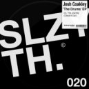 Josh Coakley - The Drums (Original Mix)