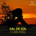 Sal De Sol - I Can Feel ( Pulsedriver Extended Mix)