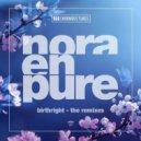 Nora En Pure   - Birthright  (Marius Drescher Remix)