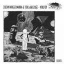 Florian Kruse, Julian Wassermann - Nord (Original Mix)