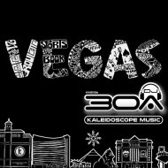 DJ30A - Vegas Hoez (Original Mix)