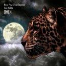 Maxx Play & Ivan Deyanov & Nelita - Omen (Original Mix)