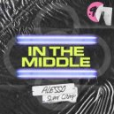 Alesso & SUMR CAMP - In The Middle (Extended Mix)