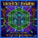 Space Tribe - Defy Gravity (Original Mix)