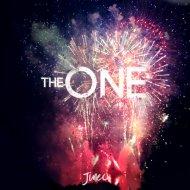 Jineo - The One (Original Mix)