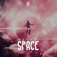Marfel Music - Space (Original Mix)