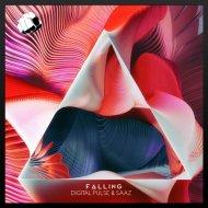 Digital Pulse & Saaz - Falling (Original Mix)