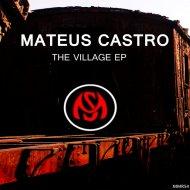 Mateus Castro - ICE STREET (Original Mix)