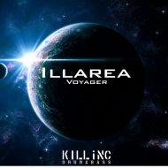 Illarea - Voyager (Original Mix)