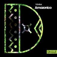 Y.O.G.A. - Amazonico (Original Mix)