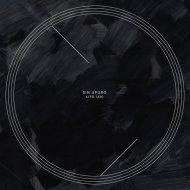 Lito (AR) - Fuego En Neptuno (Original Mix)