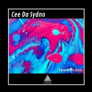 Cee Da Sydno - Class Of 93 (Original Mix)