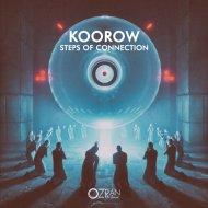 Koorow - Consciousness Rain (Original Mix)