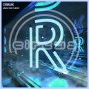 ConRank - Drum in Time (TC Remix)