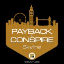 Payback & CONSPIRE - Looking Back (Original Mix)