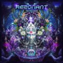 Rezonant & Radikal Moodz - Free Radikals (Original Mix)