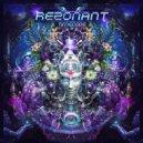 Rezonant & Simia - Space Jam (Original Mix)