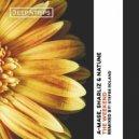 A-Mase & Sharliz, Natune - Weekend (Stefre Roland Remix)
