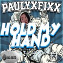 DJ Fixx - HOLD MY HAND (Original Mix)