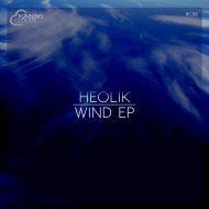 HeoliK - Trust No One (Original mix)