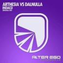 Arthesia vs DalNulla - Indaco (Original Mix)