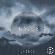 Unbrok - Inside (Original Mix)