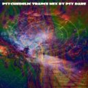 Various Artists - Psychedelic Trance (Mix Vol . 2 in September)