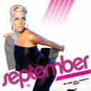 September  -  Cry For You  (SeEdi Zerg, NICØ, Zonatto Remix)